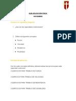 GUÃ_A EDUCACIÃ_N FÃ_SICA NOVIEMBRE (2)