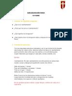 GUÃ_A EDUCACIÃ_N FÃ_SICA OCTUBRE (3)