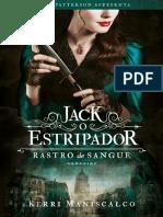 1.Jack, o Estripador.pdf
