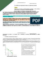 EL  MODELO IS-LM _2020.doc