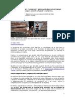 RENTA BASICA MINIMA -Naciones Unidas ONU América Latina explora.docx