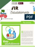 FICHERO VIVIR SALUDABLEMENTE Profr. Elías.pdf