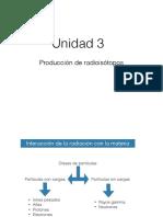 unidad 3 RactoresyAceleradores parte 1nuclear
