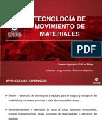 Tecnología de Movimiento de Materiales 2(1)