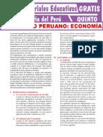 Economía-del-Virreinato-peruano-para-Quinto-Grado-de-Secundaria (1).pdf