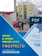 prosp_ord_2020_2