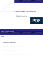 equations_differentielles_stochastiques