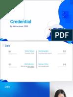 2020_Zalo Credential.pdf