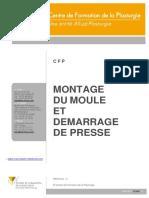011 R1 Montage du moule et démarrage de presse.pdf