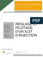 012 R2 - Réglage et pilotage d'un ilot injection.pdf