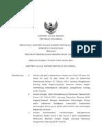 44.-Peraturan-Menteri-Dalam-Negeri-19-Tahun-2016-tentang-Pengelolaan-Barang-Milik-Daerah.pdf