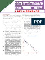 Teoría-de-la-demanda-Para-Quinto-Grado-de-Secundaria