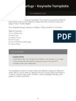 Documentation KEY.pdf