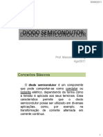 2---diodo-semicondutor