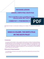 2NorthPoleSouthPole_002