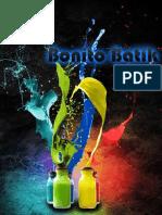 Bonito Batik Group 26 Section 2