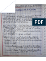 TEMA 6 ESTADISTICA APLICADA MARTINEZ FLORES MOISES.pdf