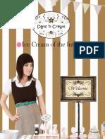 Dots 'n Cream Company