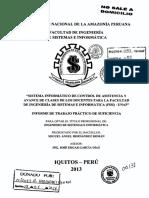 SISTEMA INFORMÁTICO DE CONTROL DE ASISTENCIA.pdf