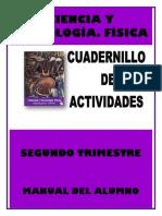 2° FISICA 2T - ALUMNO (1)