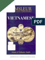 vietnamese-pims