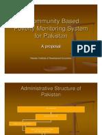Pakistan ppt