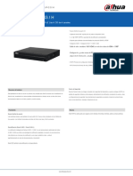 Dahua-NVR1104HS-PS3H-NVR-COMPACTO-FICHA-TECNICA-ESPAÑOL (1).pdf