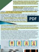 equipos eléctricos 2020B.pdf