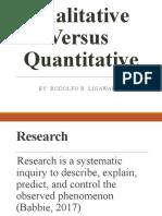Qualitative-vs-Quantitative