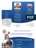 vitamin brochure 3