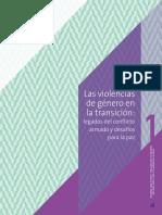 FIP_SerieLGBTI_Docu_estrategico.pdf
