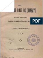 DER ROTE KAMPFFLIEGER.pdf