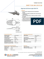 ENXT P 30L WH CR PC SD-113182-220VDC.pdf