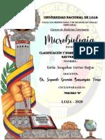 CLASIFICACIÓN_Y_NOMENCLATURA_DE_LAS_BACTERIAS