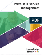 careers-in-it-service-management.pdf
