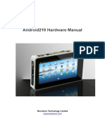 Android210_Hardware_Manual.pdf