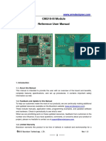 CM210-III Hareware Guide.pdf