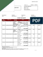 1594036334467.pdf