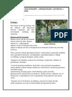 ecology intro 2020 lec1
