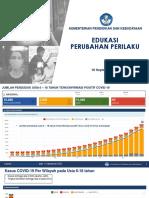 Webinar-Edukasi-Perubahan-Perilaku-18-Sep-2020-Kemendikbud-1