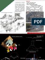 06,74(2015)_FINAL_EXAM_ELECTIVE ART.pdf