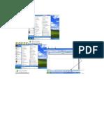 Modul Belajar Microsoft Word 2003