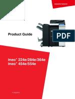 ineo+_224e_284e_364e_454e_554e_Product Guide_ e_130211_f