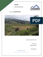 Plan de Construcción.pdf