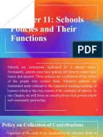 Chapter-11-Schools-Policies-and-their-Functions