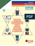panel meter xxxxxxxxxxxxx.pdf