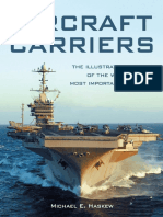 Aircraft Carriers_ The Illustrated History of the World's Most Important Warships ( PDFDrive ).pdf