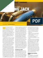 JACK_Audio_Server