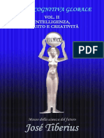teoria cognitiva globale