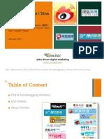 Microblogging_in_China_Jan-2011